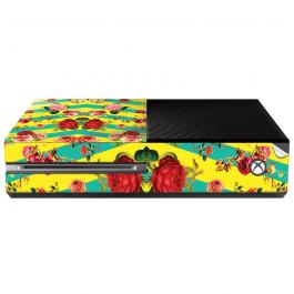Tread Softly  - Xbox One - Consola - Skin