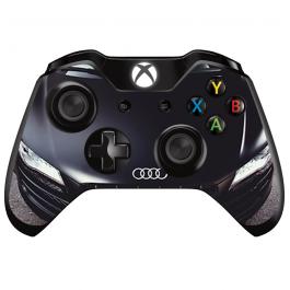 Audi R8 - Xbox One Controller Skin