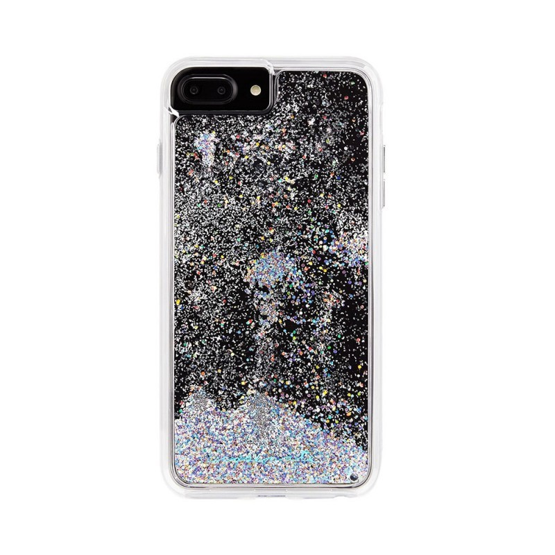 Case-Mate Naked Tough Waterfall Case Cover iPhone 7 / 6s
