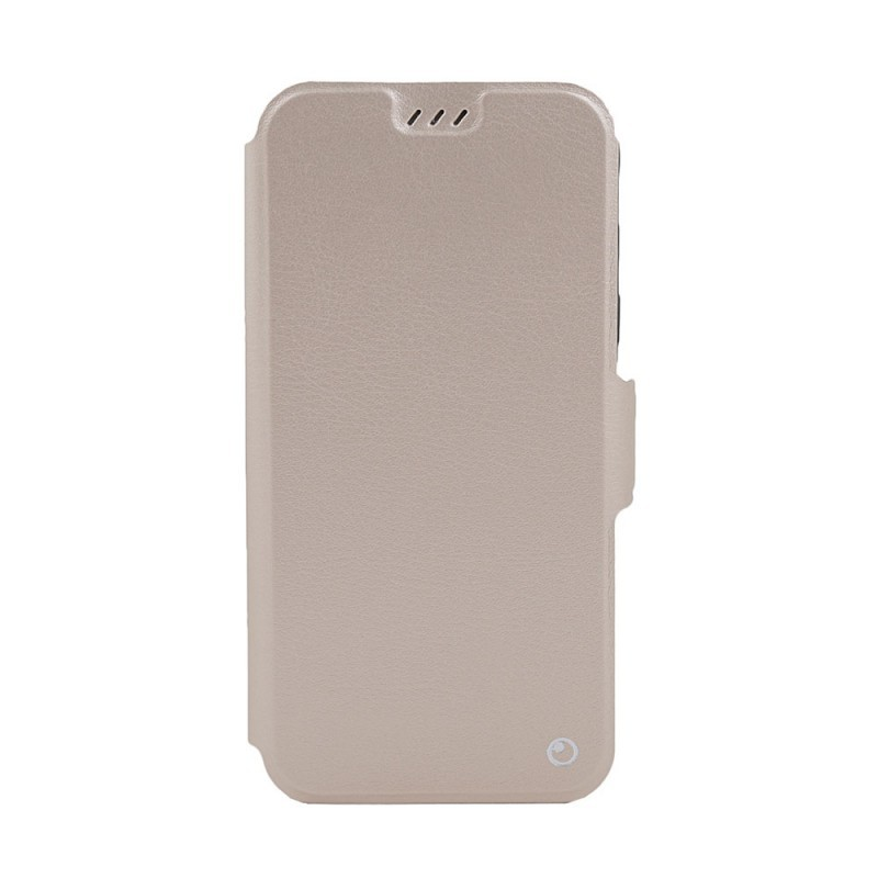 Lemontti Elegant - Huawei P20 Pro Husa Book Aurie
