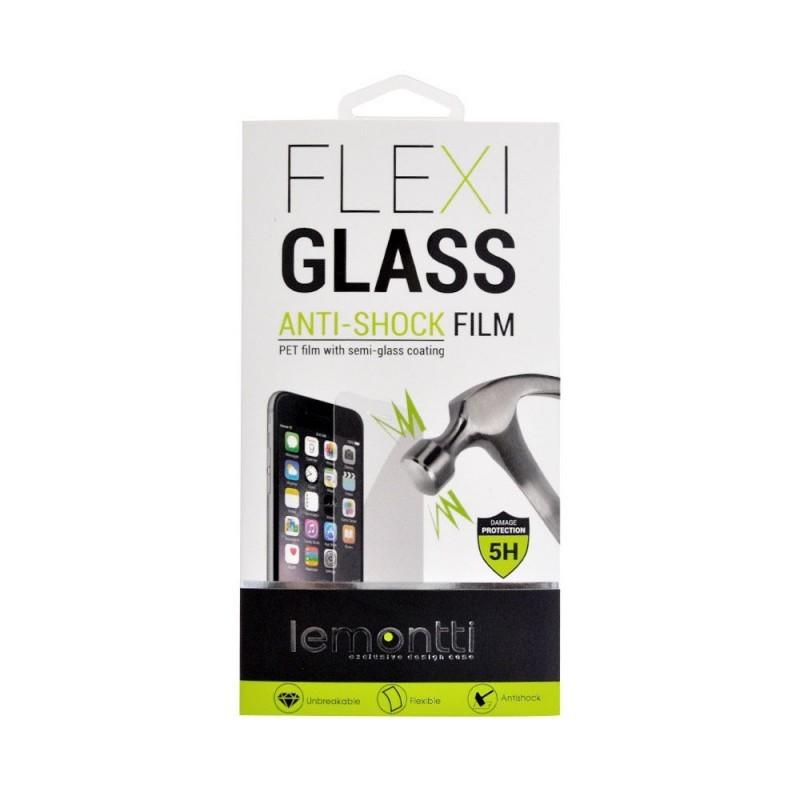 Folie Lemontti Flexi-Glass (1 fata) - Samsung Galaxy J6 (2018)