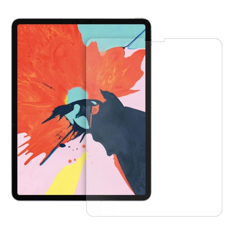Folie Eiger Sticla Temperata Clear - iPad Pro 12.9 inch