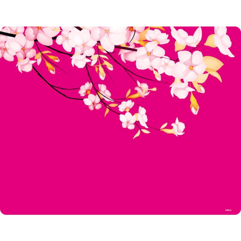 Cherry Blossom - Skin Telefon