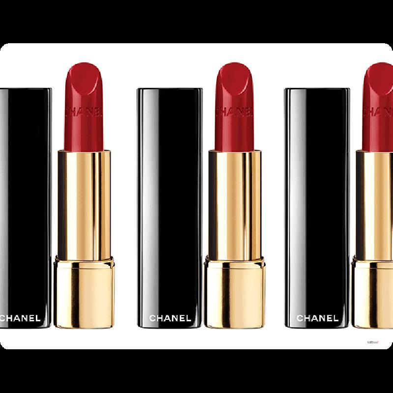 Chanel Lipstick - Skin Telefon