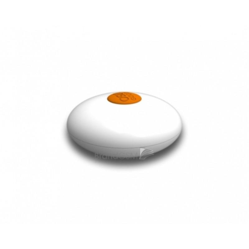 Acumulator extern Universal Osungo Stone Orange 1A