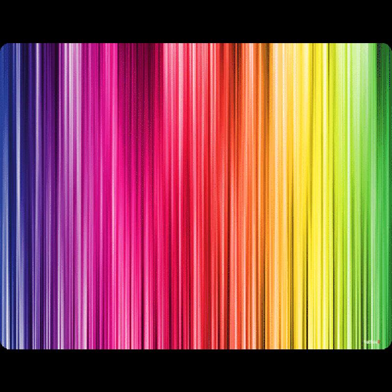Rainbow Warrior - Skin Telefon