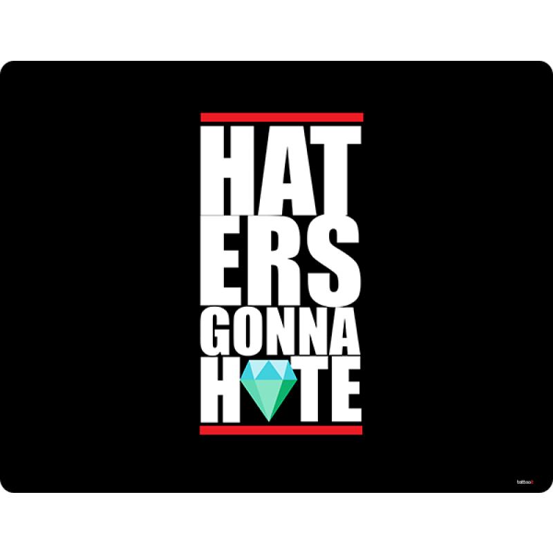 Haters Gonna Hate 2 - Skin Telefon