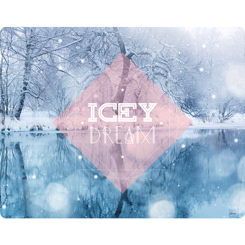 Icey Dream