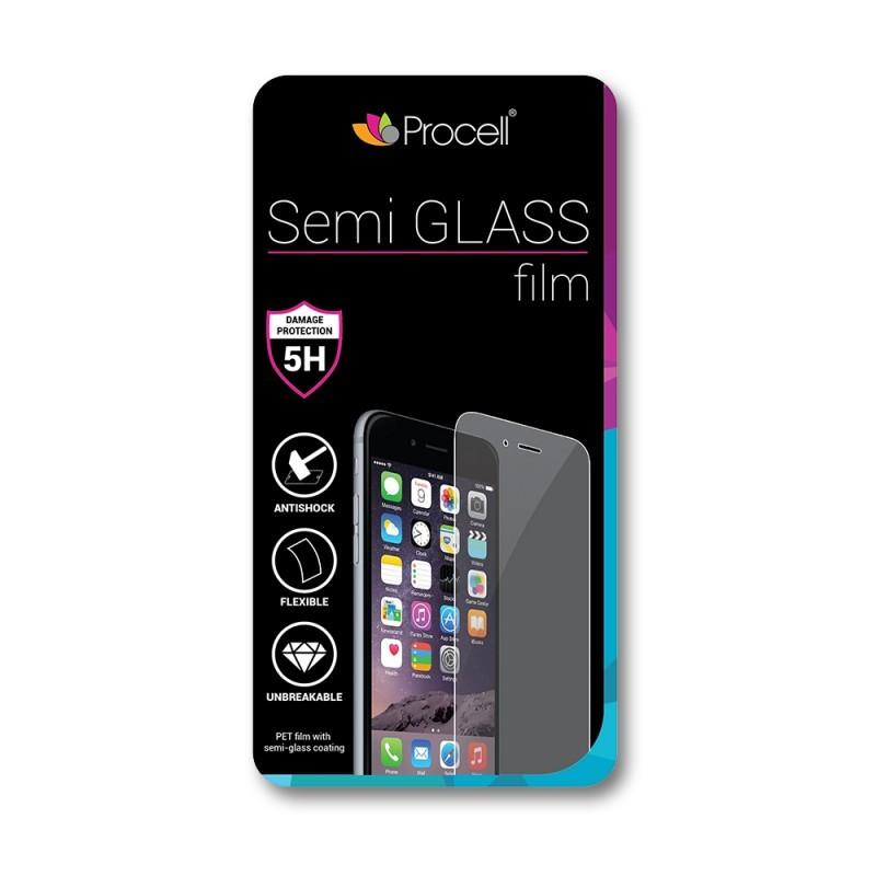 Folie Allview P5 Life Procell Semi-Glass