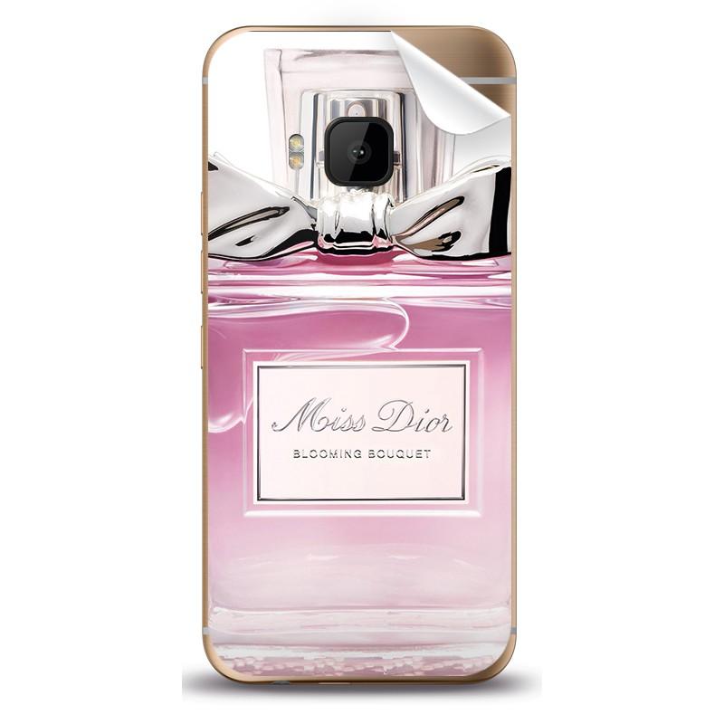 Miss Dior Perfume - HTC One M9 Skin