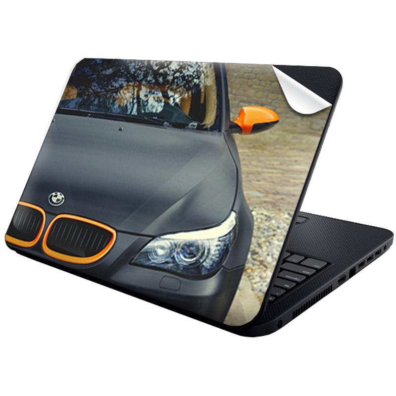 BMW - Laptop Generic Skin