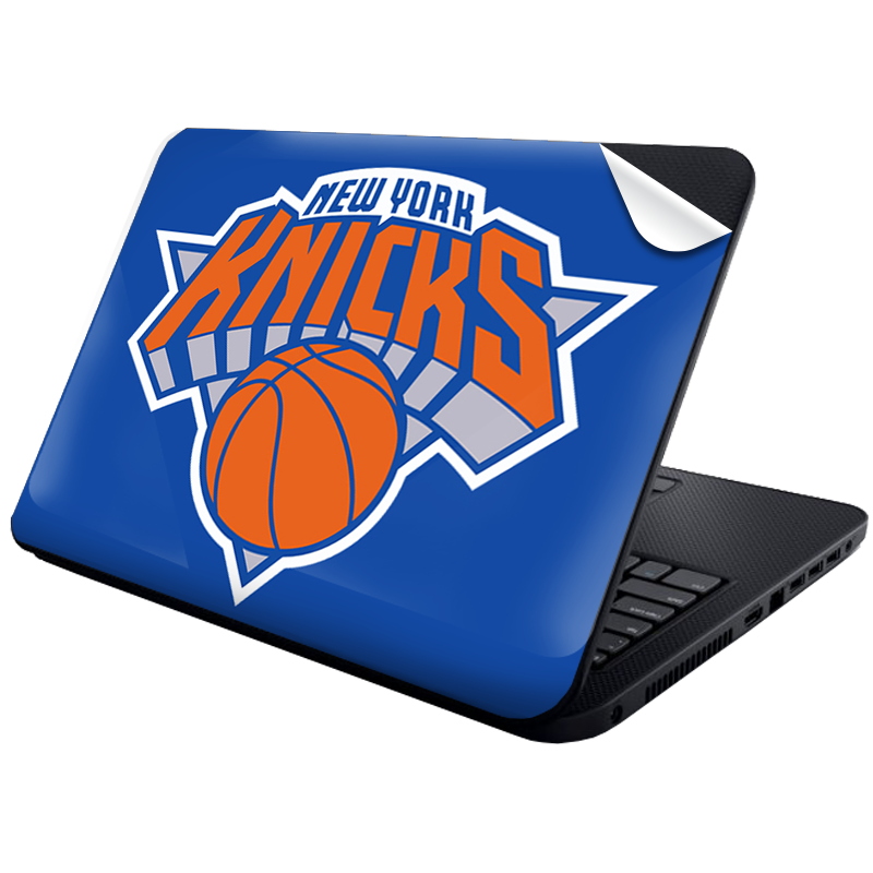 New York Knicks - Laptop Generic Skin