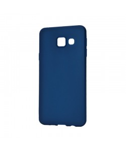 Husa Samsung Galaxy A3 (2016) Procell Silky SIlicon
