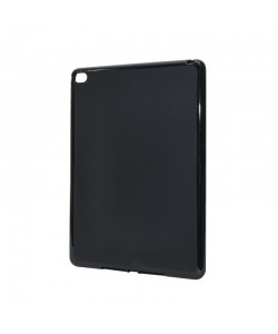 Husa Just Must Silicon Black - iPad Air 2