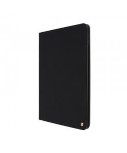 Just Must Cross Black - iPad Pro 10.5 inch Husa Book Neagra
