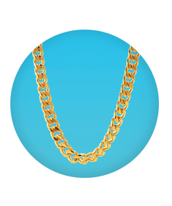 Popsocket Chain, Accesoriu telefon