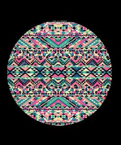 Popsocket Color Blend, Accesoriu telefon