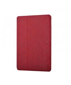 Devia Elite Red - iPad Pro 9.7 inch Husa Book