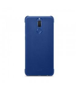 Huawei - Huawei Mate 10 Lite Carcasa Spate Blue