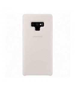 Samsung Silicone Cover - Samsung Galaxy Note 9 Carcasa Silicon