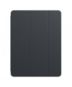 Apple Smart Folio Charcoal Grey - iPad Pro 12.9 inch 2018