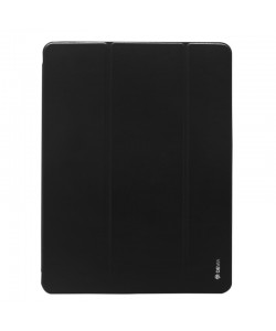 Devia Light Grace Case Black - iPad Pro 12.9 inch 2018 Husa PC
