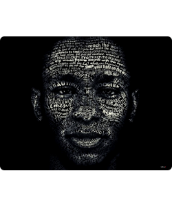 Mos Def - iPhone 6 Plus Carcasa Plastic Premium