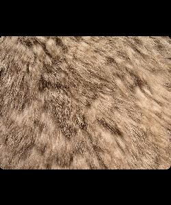 Rabbit Fur - iPhone 6 Plus Skin