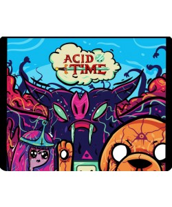 Acid Time 1
