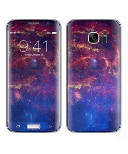 Surreal - Samsung Galaxy S7 Edge Skin