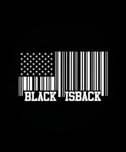 Popsocket Black is Back, Accesoriu telefon