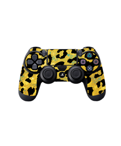 Leopard - PS4 Dualshock Controller Skin