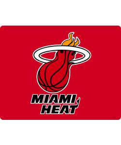 Miami Heat - iPhone 6 Plus Carcasa TPU Premium Neagra