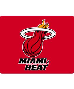 Miami Heat - Samsung Galaxy S3 Mini Carcasa Silicon