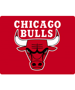 Chicago Bulls - iPhone 6 Plus Carcasa Plastic Premium