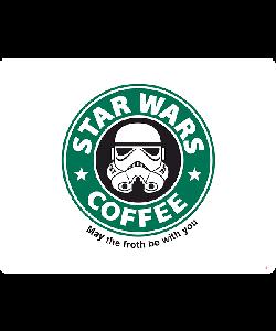 Star Wars - Skin Telefon
