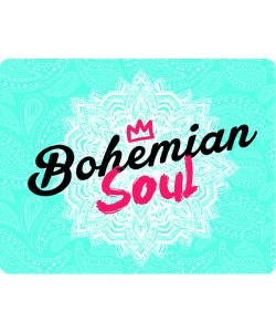 Bohemian Soul