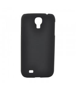 Procell - Samsung Galaxy S4 Carcasa TPU Hard Rubber Negru
