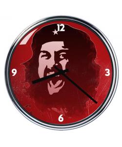 Ceas personalizat - Che'