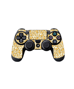 Croissant - PS4 Dualshock Controller Skin