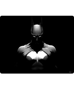 Batman - Xbox 360 HDD Inclus Skin