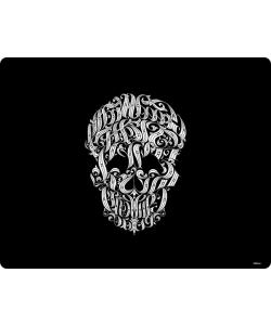Ribbon Cranium - iPhone 6 Plus Skin
