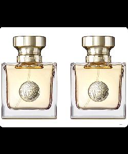 Versace Perfume - Skin Telefon