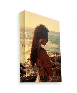 Personalizare - Foto Canvas 45 x 60