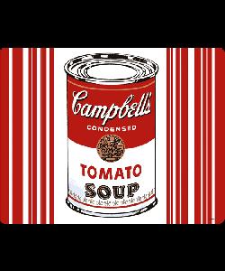 Tomato Soup - Skin Telefon