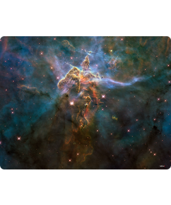 Stand Up for the Stars - iPhone 6 Plus Skin