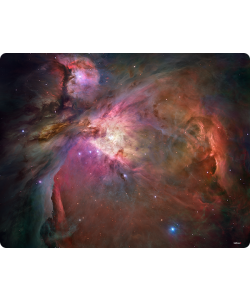 Orion Nebula - iPhone 6 Plus Skin