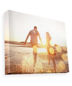 Personalizare - Foto Canvas 50 x 40