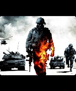 Combat Mode - Xbox 360 Slim Skin