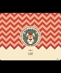 Leu - Ea